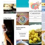 Inspirerende Veganblogs