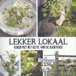Boekrecensie: Lekker Lokaal