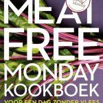 Boekrecensie: Het Meat Free Monday Kookboek