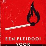 Boekrecensie: Een Pleidooi voor Echt Koken van Michael Pollan