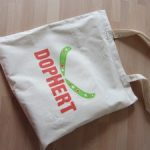 Review: DopHert Goods