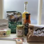 Review: FoodWeLove Box