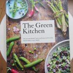 Boekrecensie: The Green Kitchen