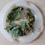 Review: Kool Organics