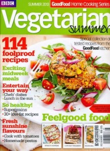 bbc-good-food-magazine
