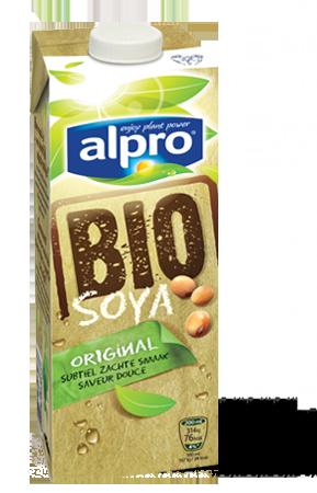 soya_bio_originalnieuw
