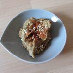 Recept: Baba Ganoush