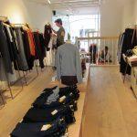 INFNTI Amsterdam + PRITI NYC Review