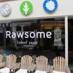 Rawsome (verhuisd)