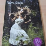 Review: Raw Gaia