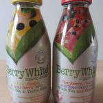 Review: Berry White