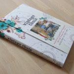 Boekrecensie: Vintage Thuis
