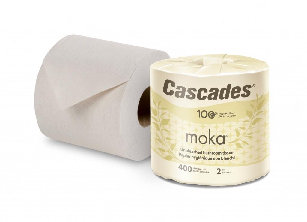 MOKA02_3D_beige