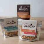 Review: Joe & Seph's Popcorn