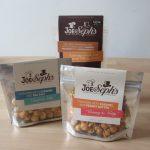 Review: Joe & Seph's Popcorn