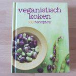 Boekrecensie: Veganistisch Koken 100 Recepten
