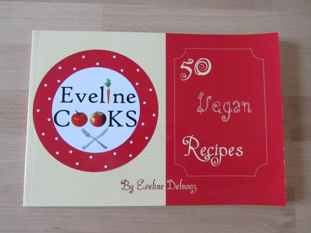 Eveline Cooks
