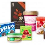 7 Supermarktproducten die Toevallig Veganistisch Zijn