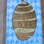 Boekrecensie: Het Grote Stamppotboek