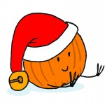 Bloginspiratie: Kerst