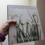 Boekrecensie: Vegetable Literacy