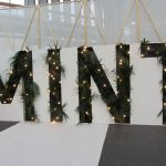 MINT Fashion Fair