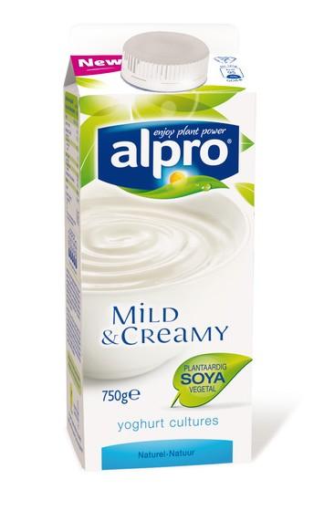 alpro-mild-creamy-nature