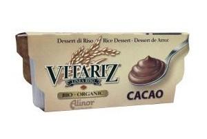 rice-dessert-choco-2st-vitariz-200g
