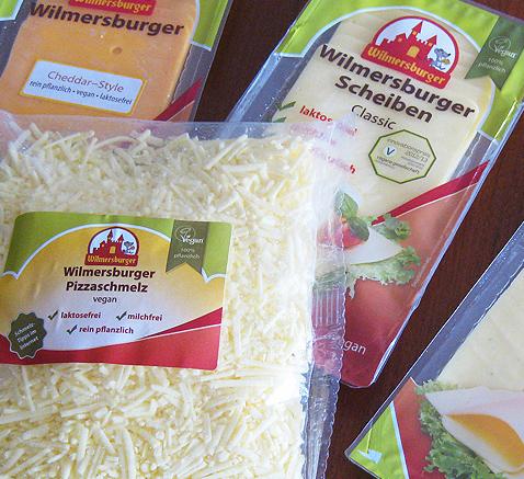 wilmersburger-kl