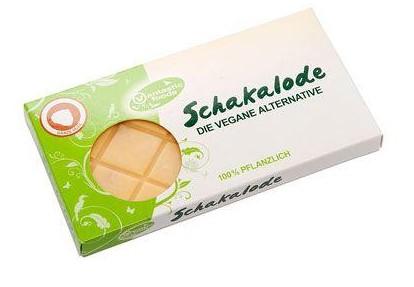 witte-schakalode-hele-noot-100g
