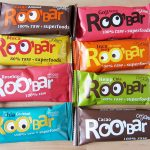 Review: Roobar