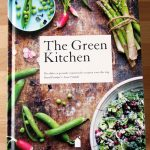 Boekrecensie: The Green Kitchen (nu in het Nederlands!)