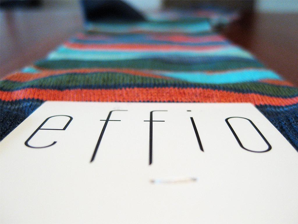 Effio