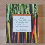 Boekrecensie: The Oh She Glows Cookbook