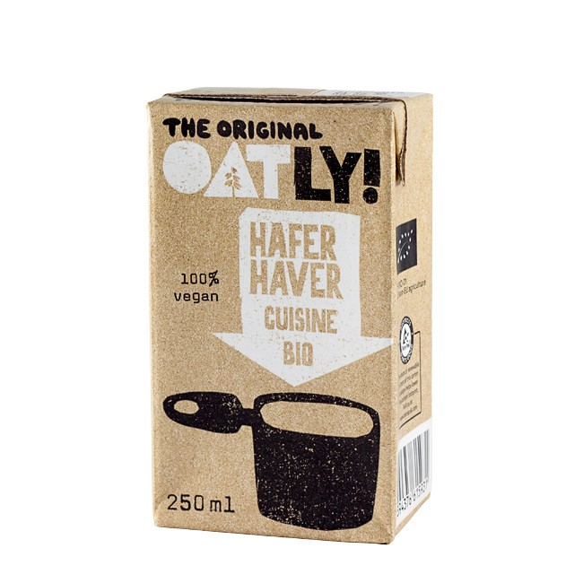oatly-hafer-cuisine-250ml-neu