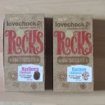 Lovechock Love Rocks