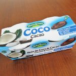 Natur Green Coco Creamy