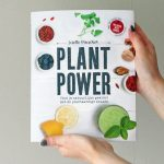 Boekrecensie: Plant Power