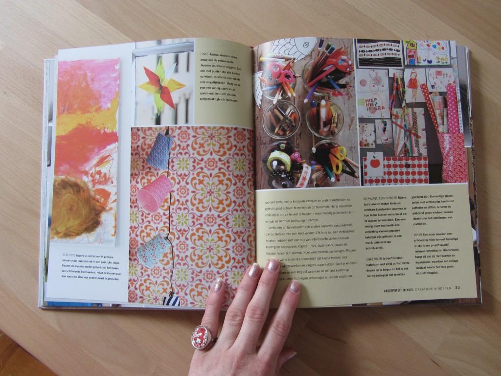 Boekrecensie kleur in huis lauriekoek - Kleur gevel eigentijds huis ...