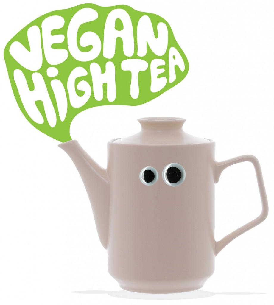 veganhightea2