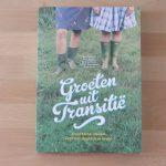 Boekrecensie: Groeten uit Transitië