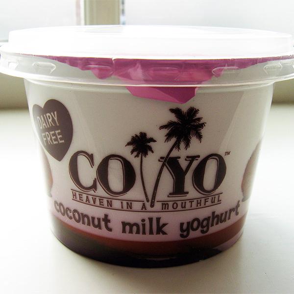 coyo04