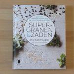 Boekrecensie: Supergranen & Zaden