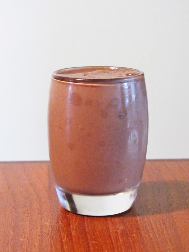 chocolademousse02