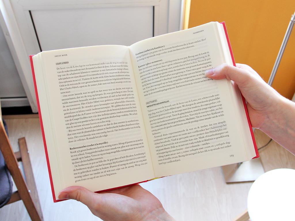 fruitboek02