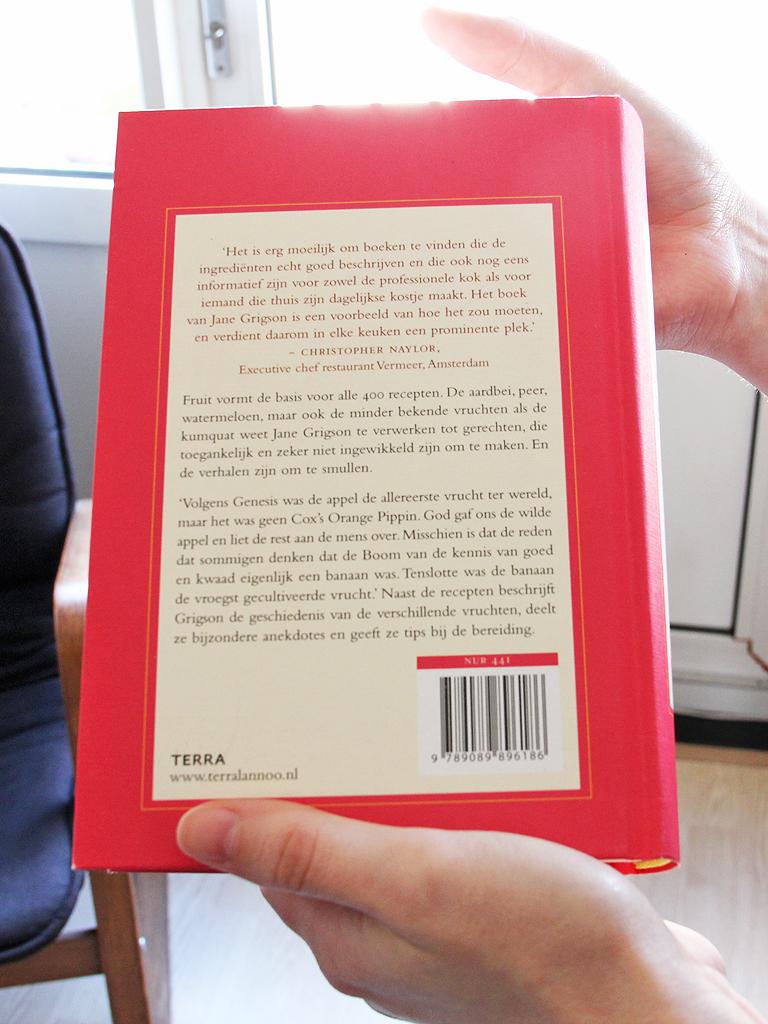 fruitboek03