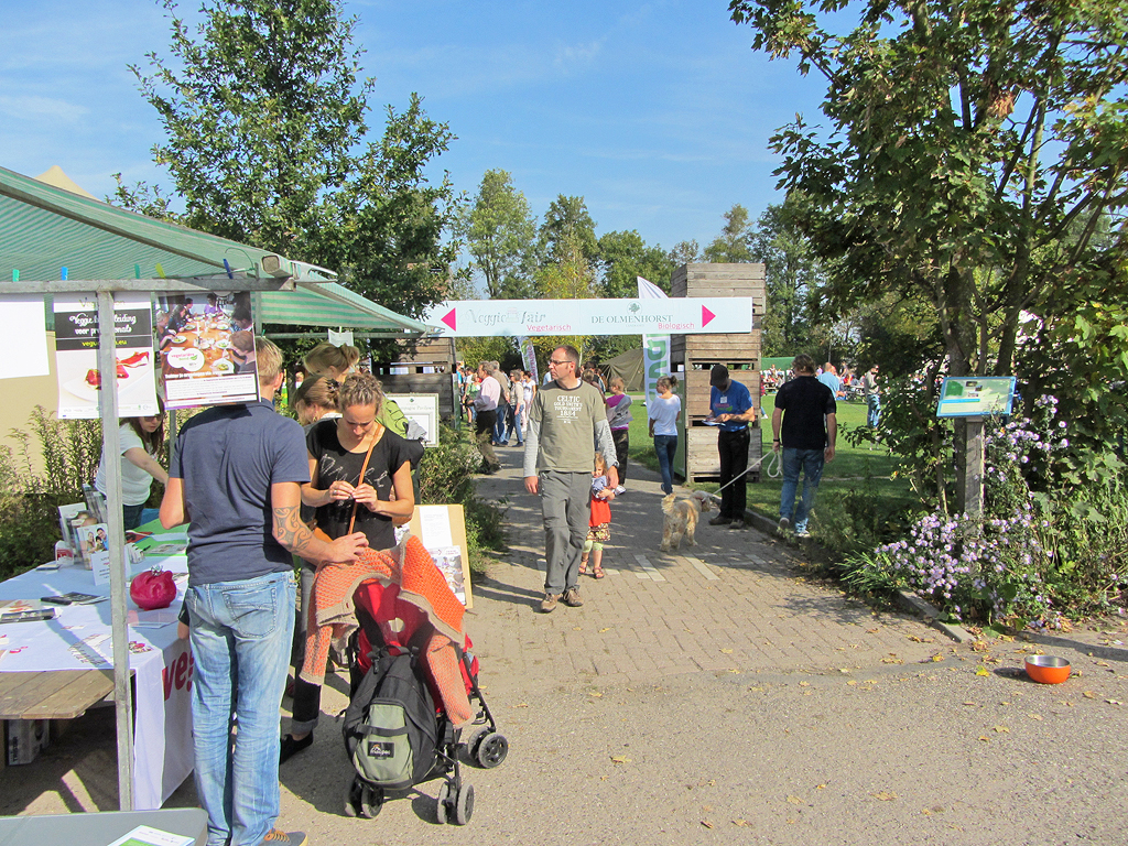 veggiefair12