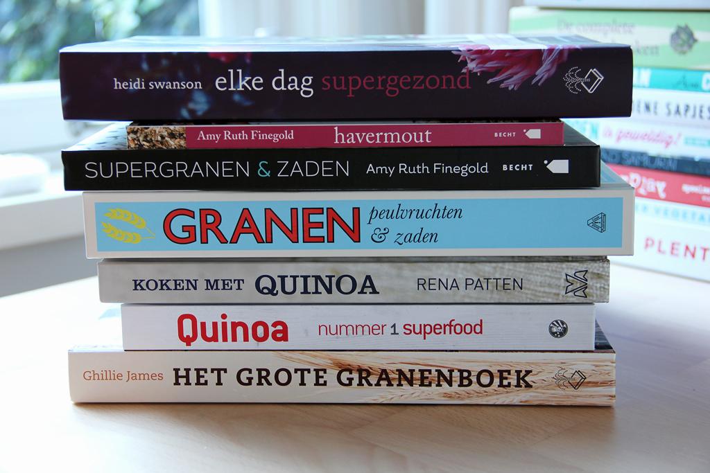 Boeken02