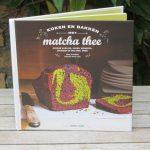 Boekrecensie: Koken en Bakken met Matcha Thee