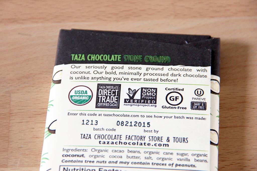Taza02
